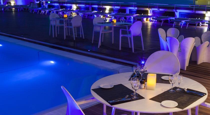 AC Hôtel Nice 5