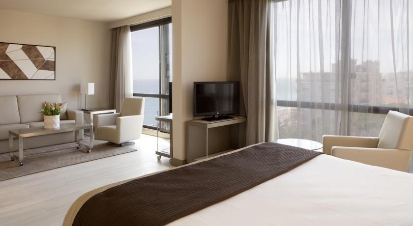 AC Hôtel Nice 10
