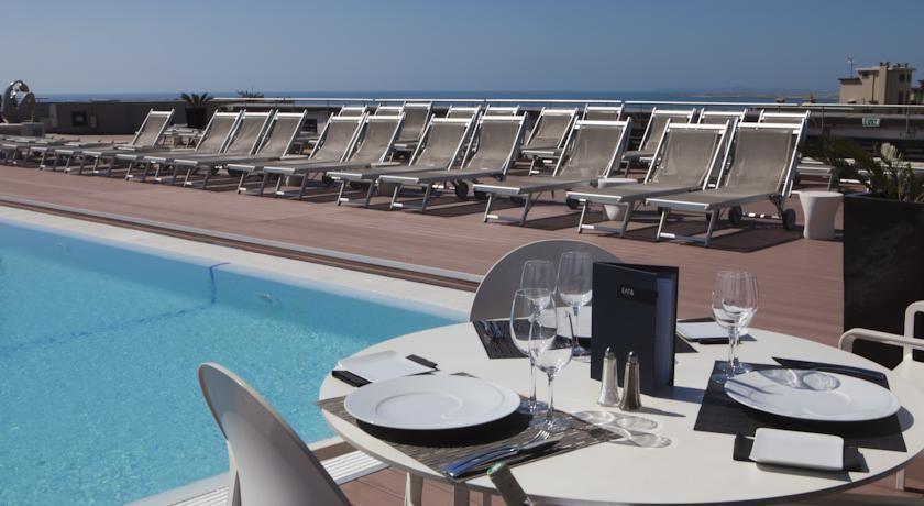 AC Hôtel Nice 11