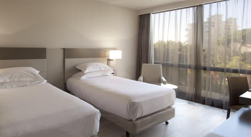 AC Hôtel Nice 14