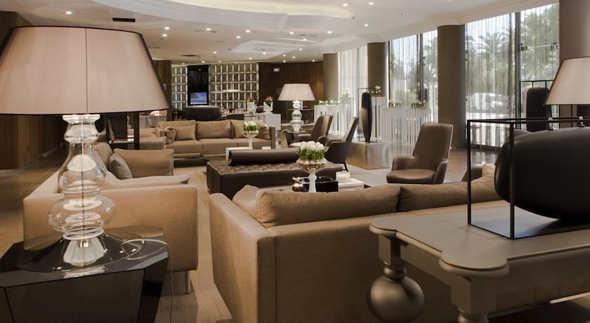 AC Hôtel Nice 26