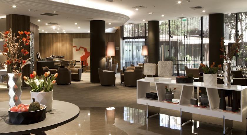 AC Hôtel Nice 28