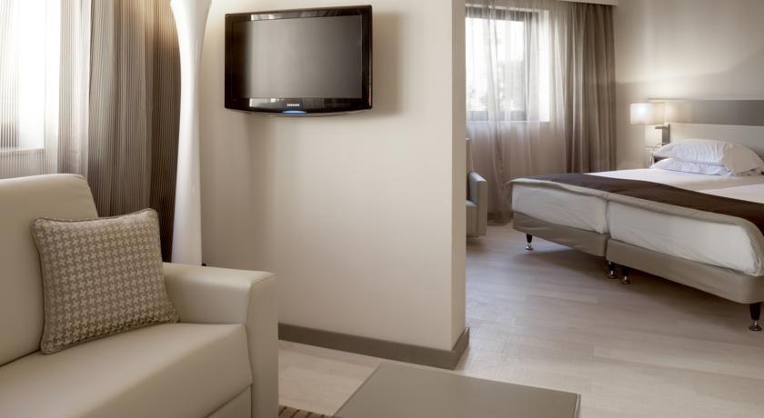 AC Hôtel Nice 30
