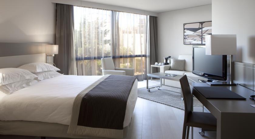 AC Hôtel Nice 32