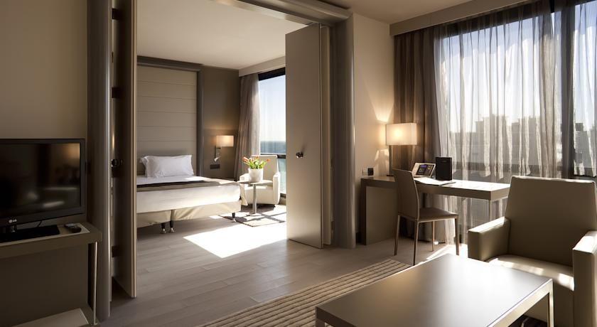 AC Hôtel Nice 33