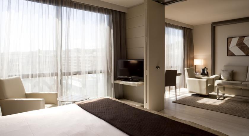 AC Hôtel Nice 34
