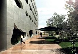 Baya Axess Montpellier 1