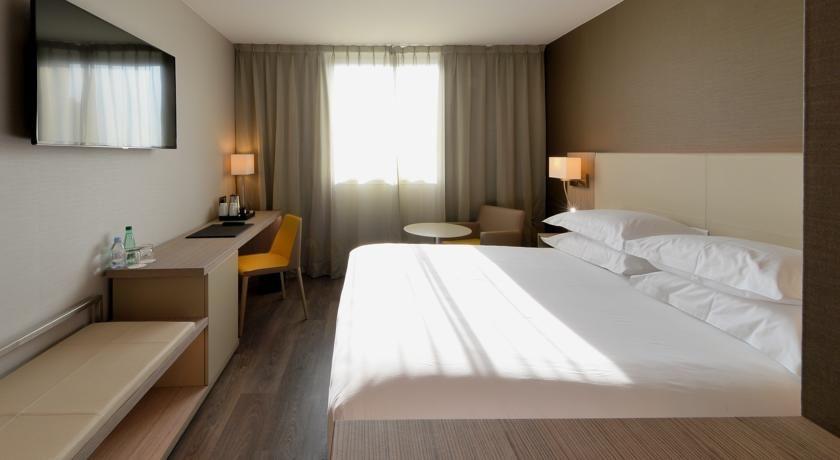 AC Hotel Marseille Vélodrome **** 23