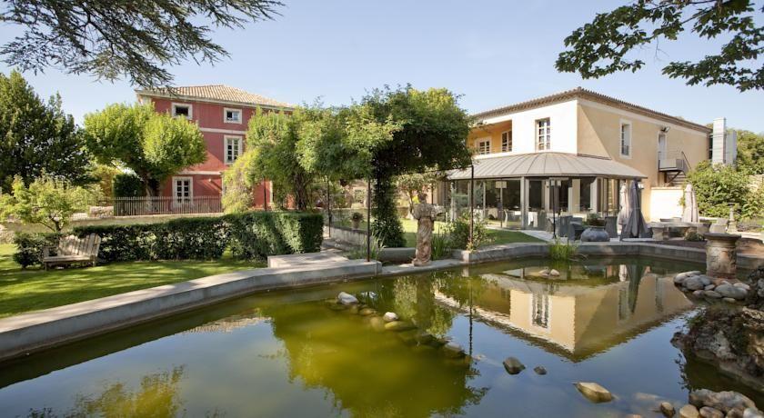 Villa Augusta **** 2