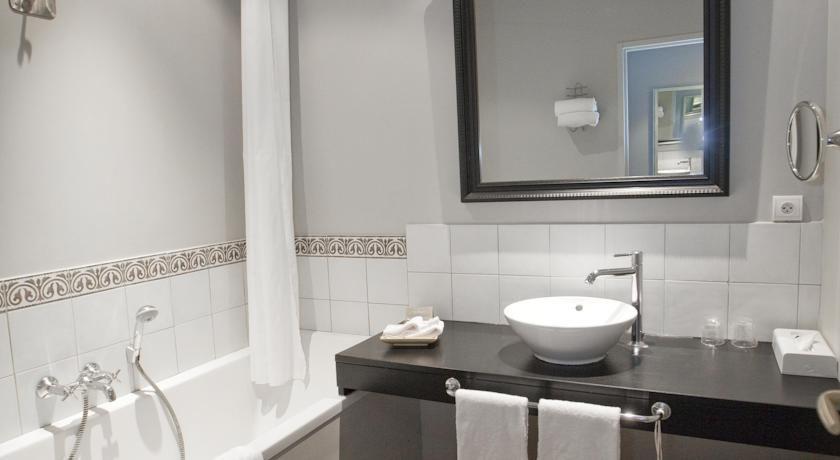 Villa Augusta **** 27