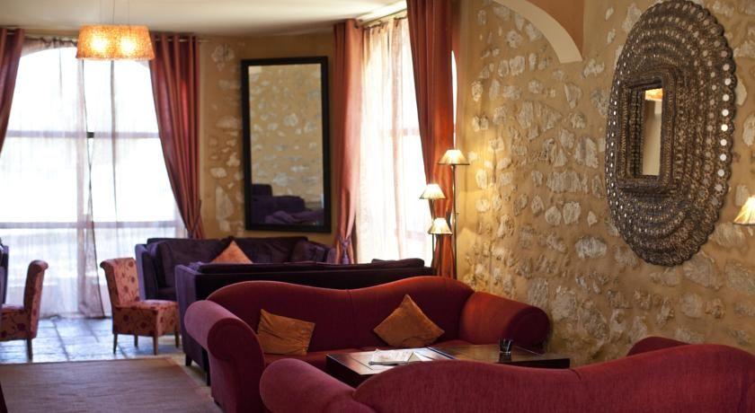 Villa Augusta **** 46