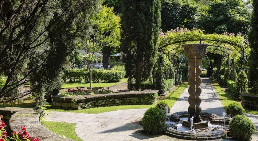 Hôtel le Pigonnet Aix-en-Provence ***** 13