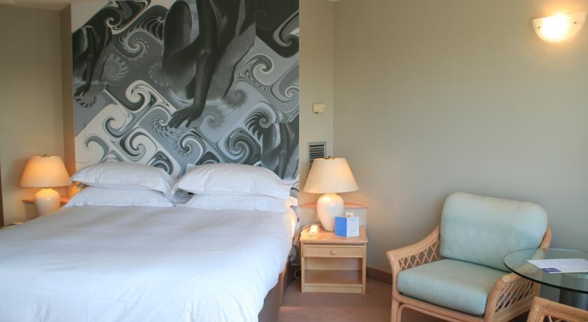 Vichy Célestins Spa Hôtel ***** 42