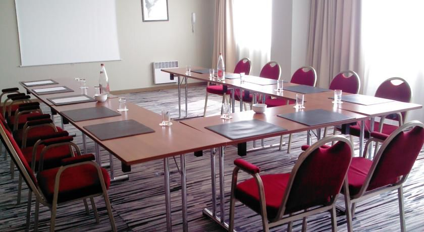 Ibis Styles Cannes le Cannet *** 20