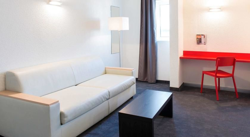 Ibis Styles Cannes le Cannet *** 27