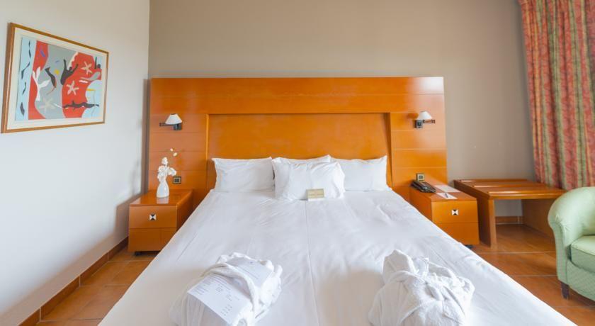 Hôtel Amarante Golf Plaza **** 11