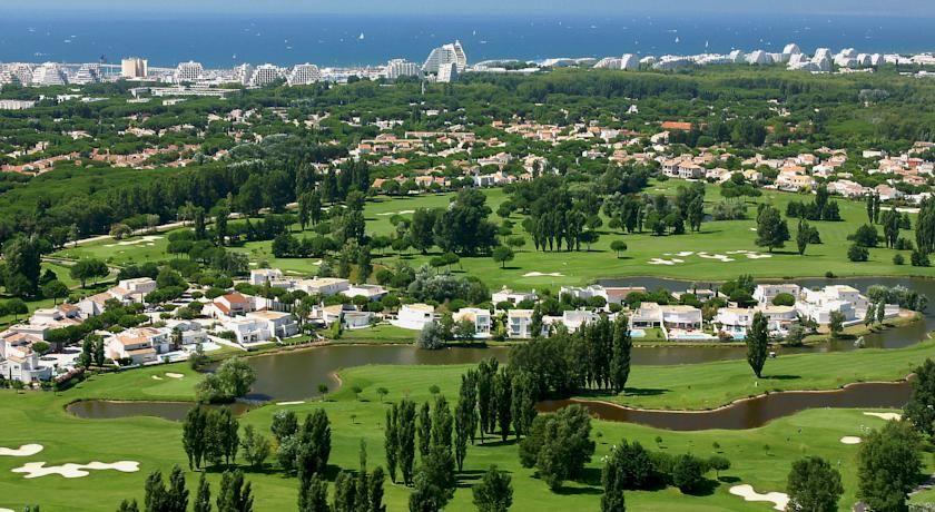 Novotel La Grande-Motte Golf **** 38