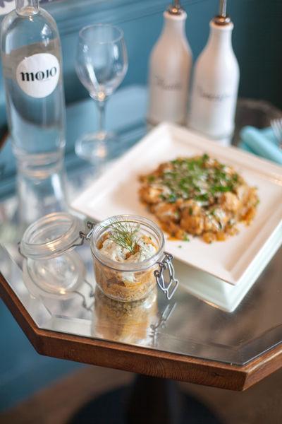 Mojo Kitchen Bar 6