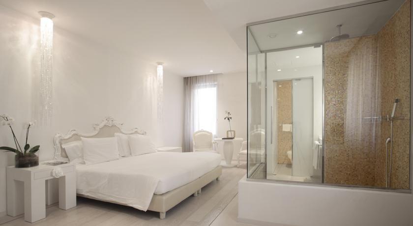 Hôtel Boscolo Exedra Nice ***** 26