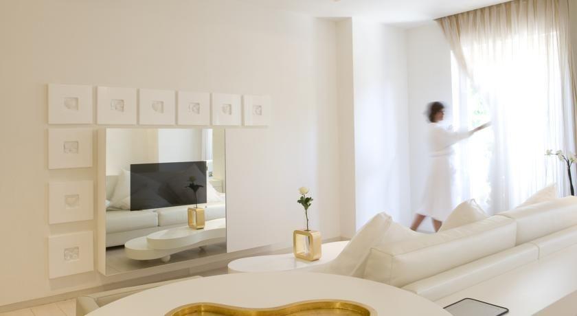 Hôtel Boscolo Exedra Nice ***** 39