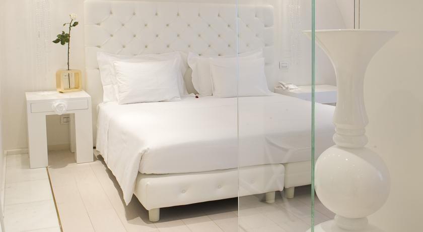 Hôtel Boscolo Exedra Nice ***** 41