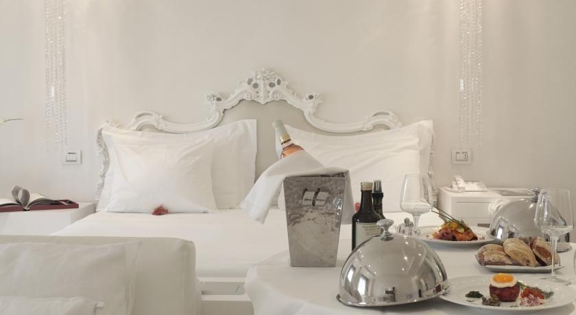Hôtel Boscolo Exedra Nice ***** 42