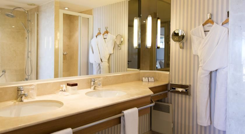 Holiday Inn Resort Saint Laurent du Var **** 24