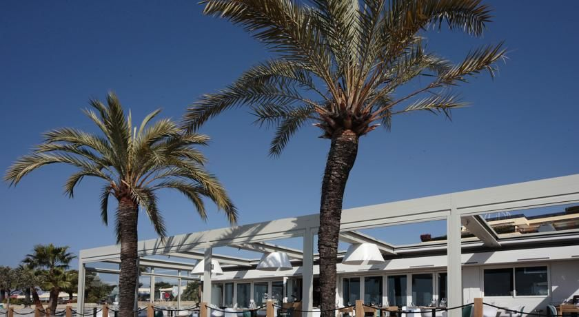 Holiday Inn Resort Saint Laurent du Var **** 39