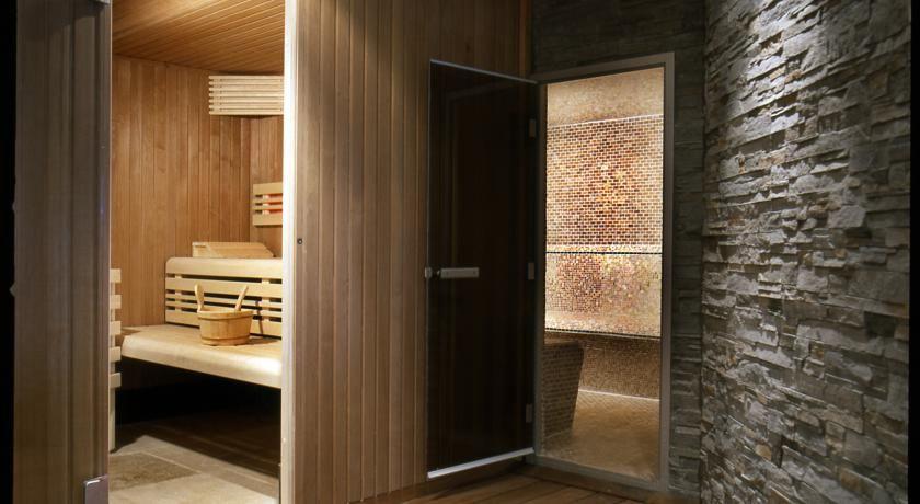 Hotel Antares - Le Spa Honfleur *** 15