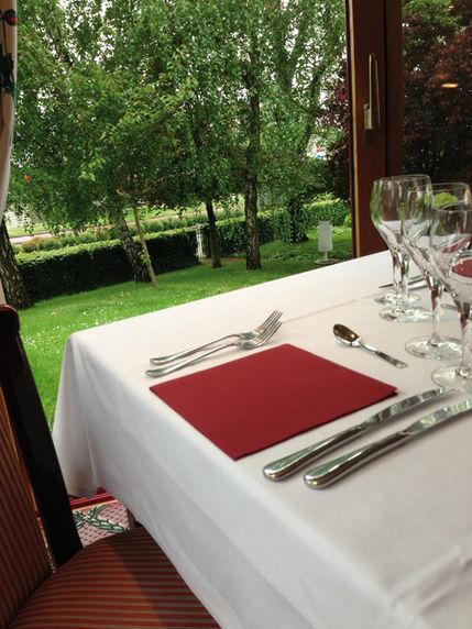 Hotel Antares - Le Spa Honfleur *** rst