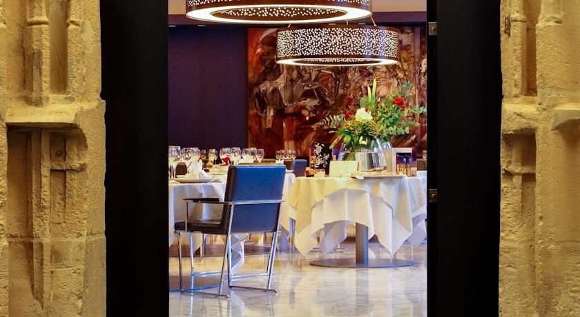 Hotel de Bourgtheroulde - Autograph Collection ***** 36