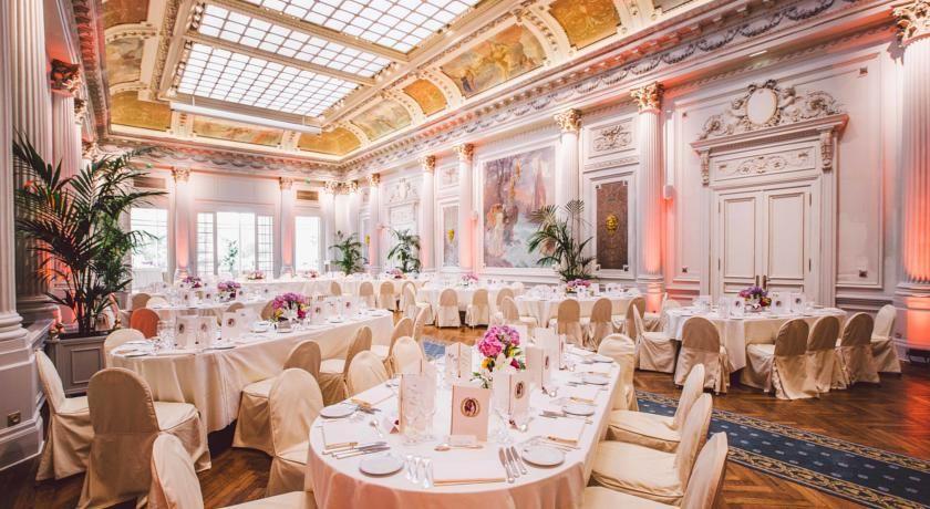 Hôtel du Palais ***** 39
