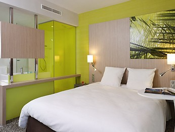Ibis Styles Troyes Centre 3