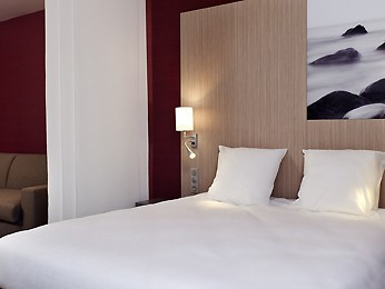 Ibis Styles Troyes Centre 5
