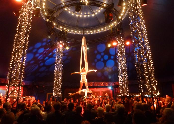 Cirque Alexis Gruss 3