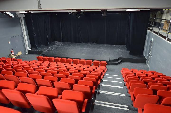 Générale Théâtre