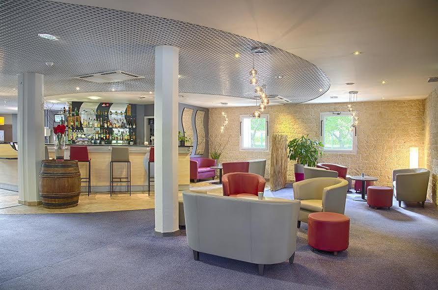 Holiday Inn Express Grenoble-Bernin 2