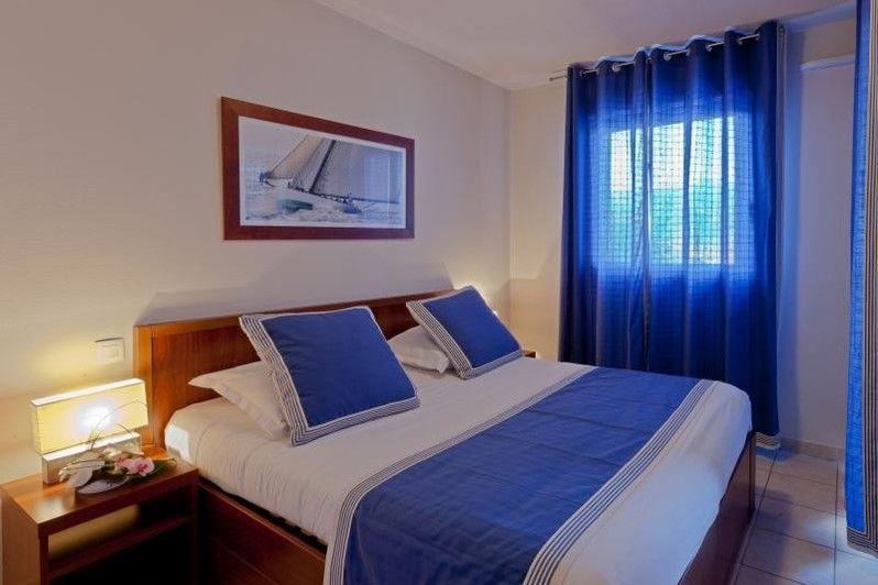 Mimozas Resort Cannes **** 2