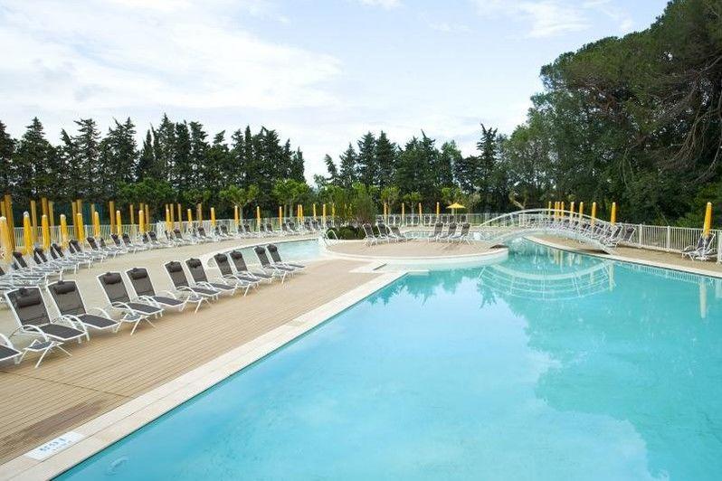 Mimozas Resort Cannes **** 5