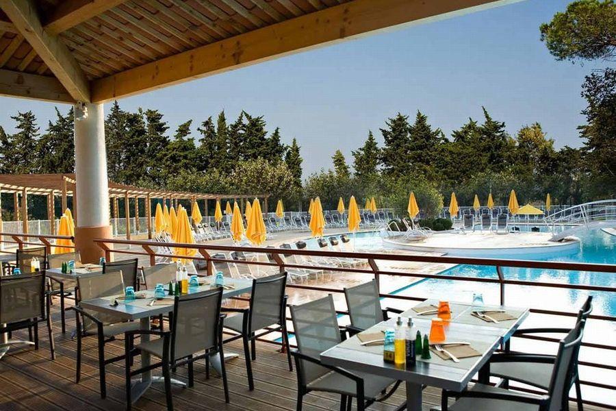 Mimozas Resort Cannes **** 6