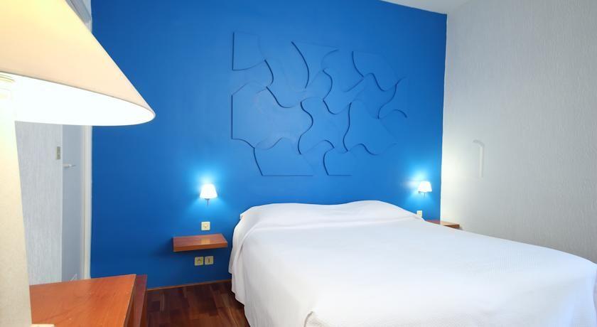 Hôtel Windsor Nice **** 5