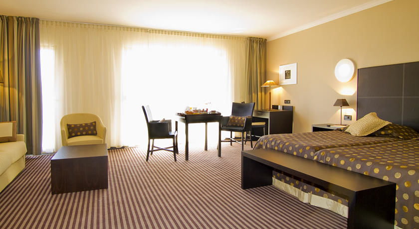 Cannes Palace Hotel **** 22