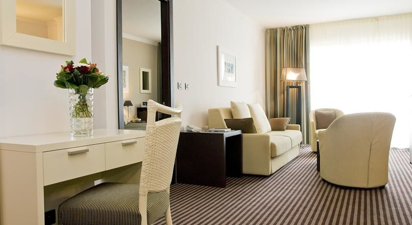 Cannes Palace Hotel **** 24