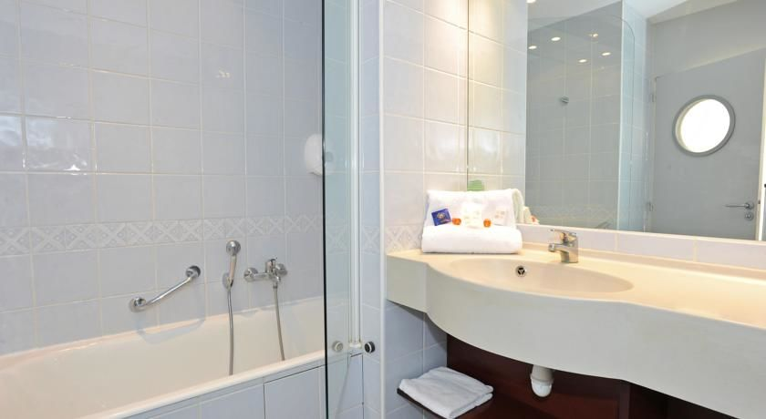 Hotel Brise De Mer 29