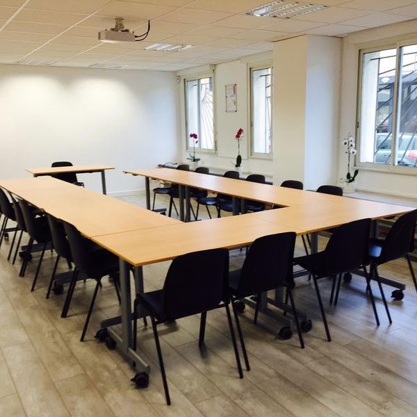 Salle Counord  1