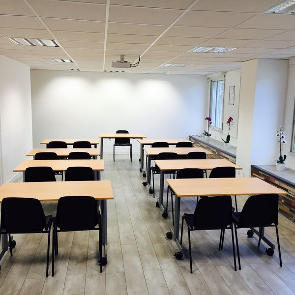 Salle Counord  3