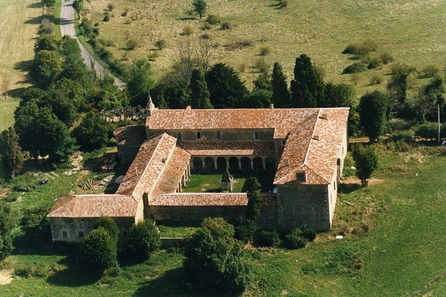 Notre-Dame de Lorette 26