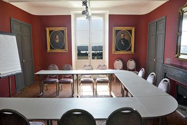Villa Brignac 5