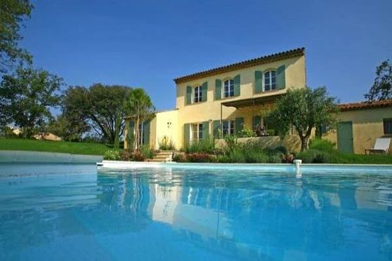 Salle séminaire  - Domaine Saint Endréol Golf & Spa Resort ***