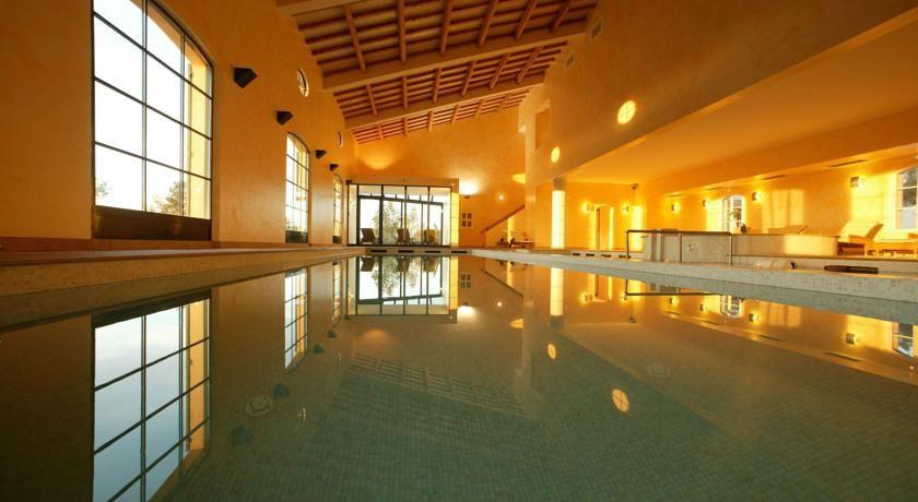 Domaine Saint Endréol Golf & Spa Resort *** 4